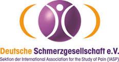Deutsche Schmerzgesellschaft e.V.