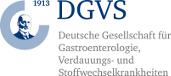 Deutsche Gesellschaft für Verdauungs-                     und Stoffwechselerkrankungen e.V.