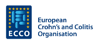 European Crohn's and Colitis Organisation