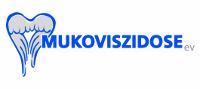 Mukoviszidose e.V.